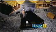 ITV1WilliamRoache22002