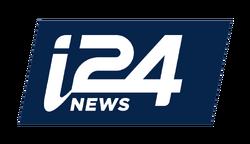 I 24 NEWS 2017
