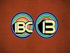 Ibc 13 logo 1979 1980 by jadxx0223-db4tgxy