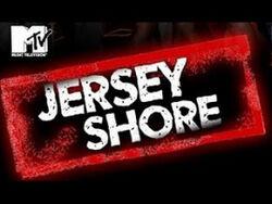 Jersey-shore-logo2-280x210