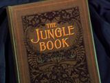 The Jungle Book (1967 film)