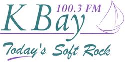 KBAY San Jose 1996