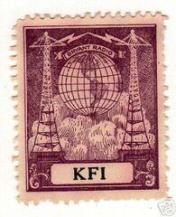 KFI bryant