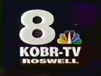 KOBR81994