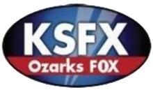 KSFX (2005-2011)