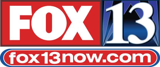File:KSTU Fox 13 fox13nowcom.png