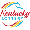 KentuckyLottery30Years