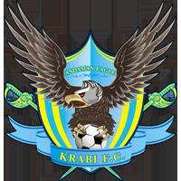 Krabi FC 2018