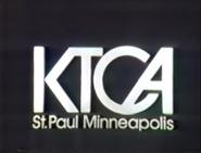 Ktca1979
