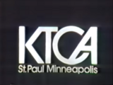 Twin Cities Public Television