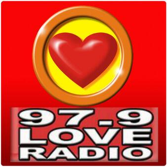 LOVERADIO979DXCM