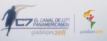 Logo2011panamc7