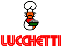Logo Lucchetti 70's