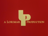 Lorimar Productions 1976