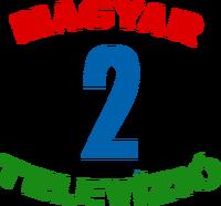 Magyar Televizio 2 (1973-1979)