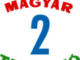 M2 (Hungary)