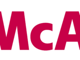McAfee/Other