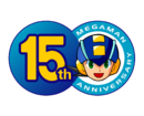 Megaman 15th official-01
