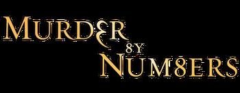 Murder-by-numbers-movie-logo
