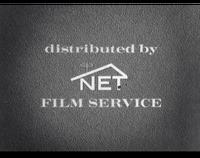 NET Film Service