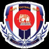 Navy FC 2013
