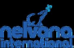 Nelvana International 2016 No Byline