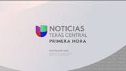 Noticias univision texas central primera hora package may 2019