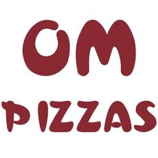 Om Pizzas
