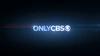Onlycbs2012d