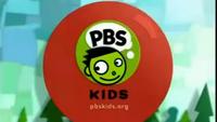 PBSKidsBall