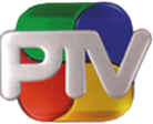 PTV Paraguay 3D
