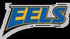 ParramattaEels 2000 (Wordmark)