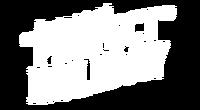 Perfect-Holiday-Logo