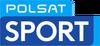 Polsat Sport 2016 Logo
