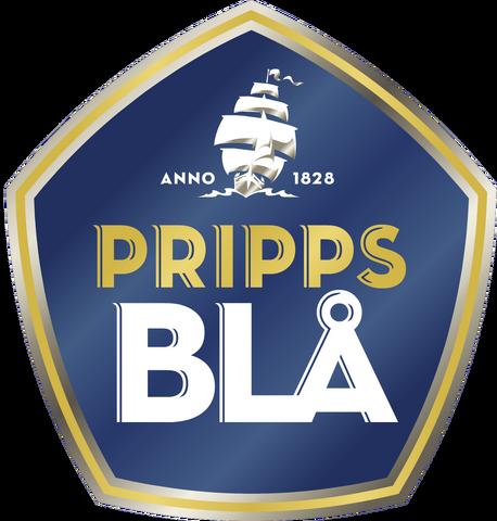 File:Pripps Blå 2008.png