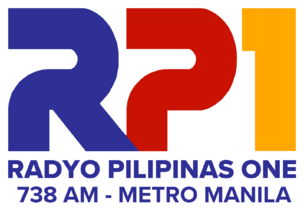 RP1-LOGO-02-RADYO-PILIPINAS-ONE