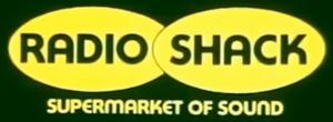 RS 1969