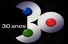 RTP1 30th anniversary