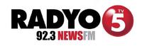 Radyo5 92.3 2013