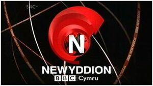 S4C Newyddion