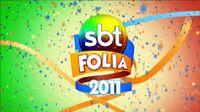 SBT Folia (2011)
