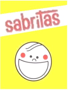 Sabritas1958