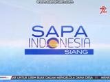Sapa Indonesia Siang