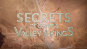 SecretsofEgyptsValleyoftheKings