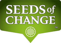 Seeds of Change 1