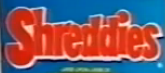 Shreddiesold