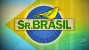 Sr.brasil2012