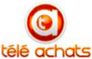 Télé Achats
