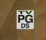 TV-PG-DS-Brak