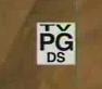 TV-PG-DS-Brak